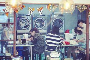 東京住宅區-喫茶洗衣-01橫