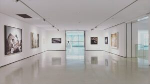 Gallery 01橫