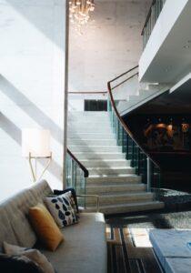 Gallery 02直-酒店