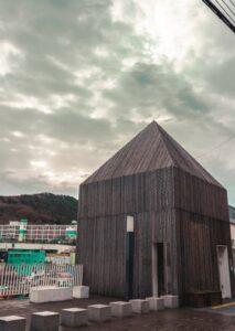 Gallery 06直-住宅