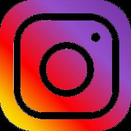 Instagram K