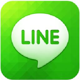 LINE K