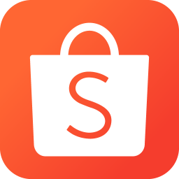 Shopee K