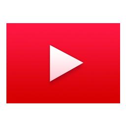 Youtube K